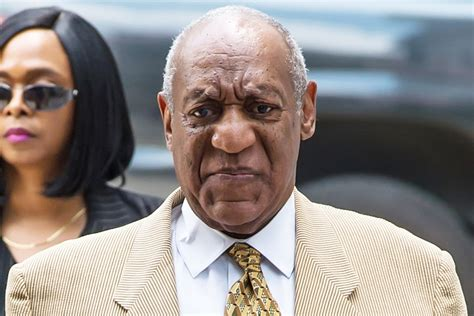 {BREAKING NEWS} Bill Cosby Is Going To Prison