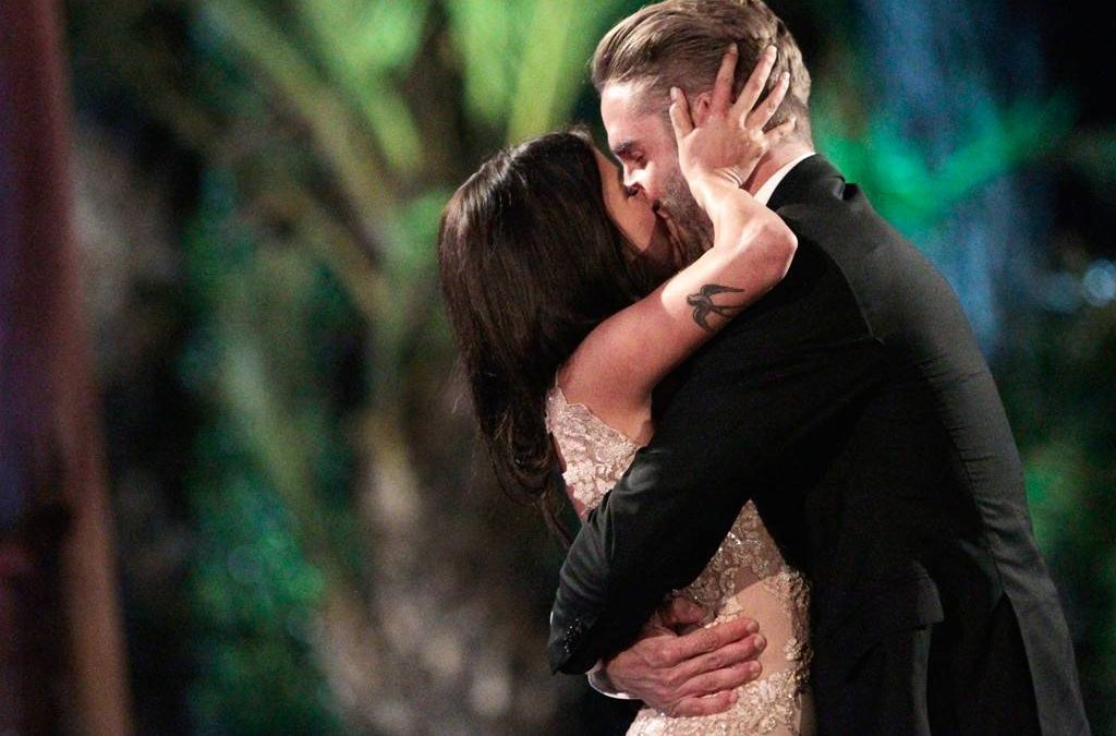 Shawn Booth Reacts To Kaitlyn's New Relationship