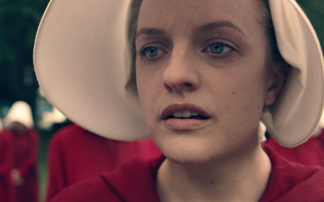 'Handmaid's Tale' Season 3 Gets Premiere Date [VIDEO]