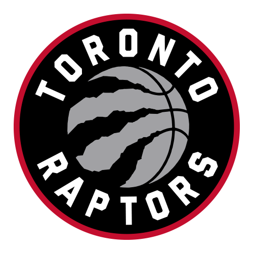 Toronto Raptors Tweet Picture With One Big Mistake [PHOTO]