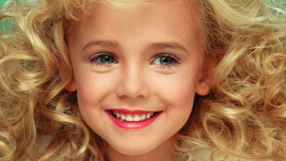 JonBenet Ramsey's Former Photographer Indicted [PIC]