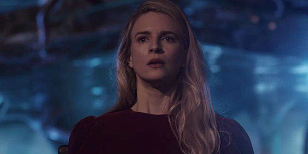 'The OA' Cancelled After 2 Seasons